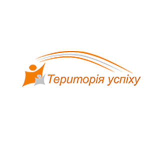 "Non-governmental Organization ""Terytoria Uspikhy"""