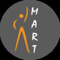 Громадська організація «МАРТ»