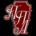 Громадська організація «Подільська правова ліга»