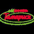 Громадська організація «Центр підтримки громадських і культурних ініціатив «Тамариск»