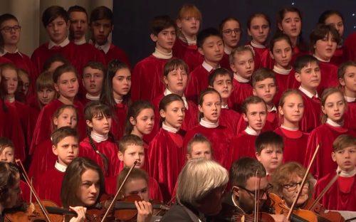 «Music Camp Kherson» став одним з найкращих проектів Фонду громади Херсону «Захист» у 2018 році